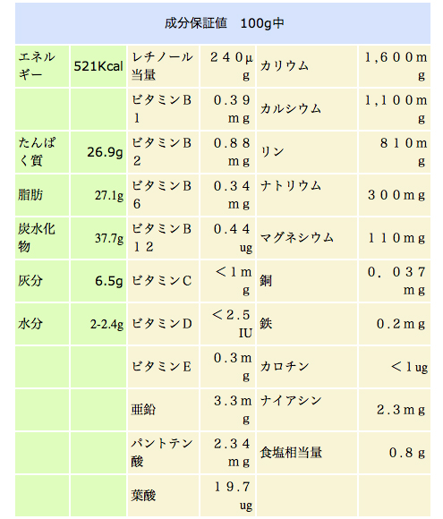 item2_4-2