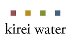 kirei_logo